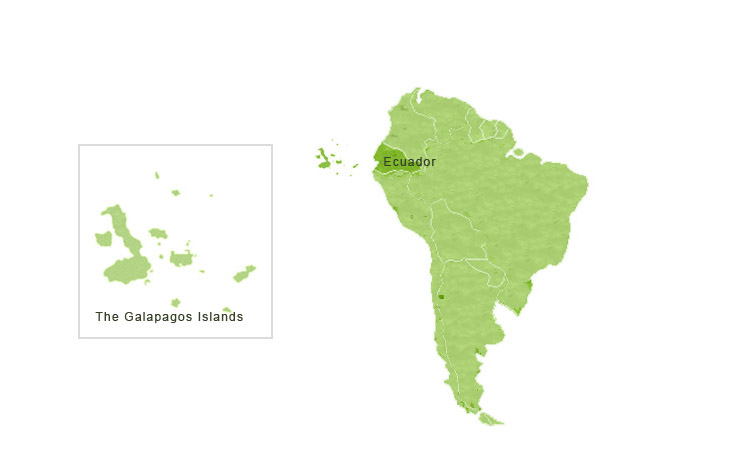 galapagos_island