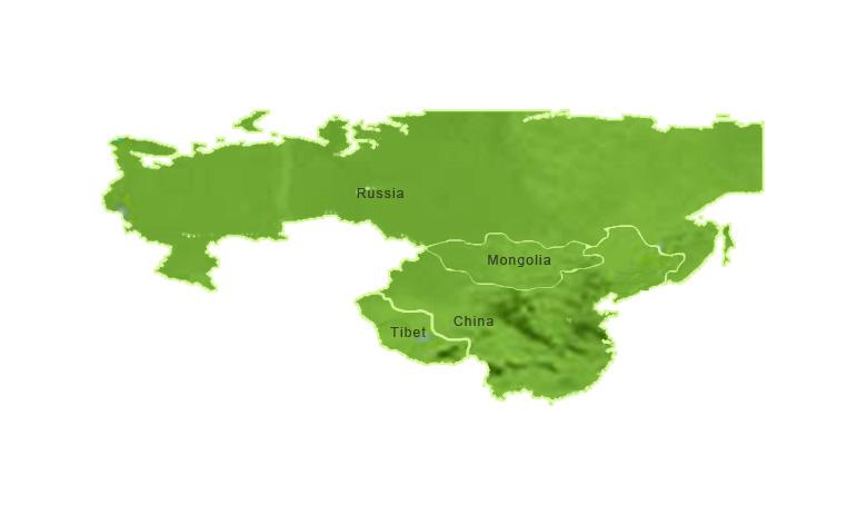north_asia_russia