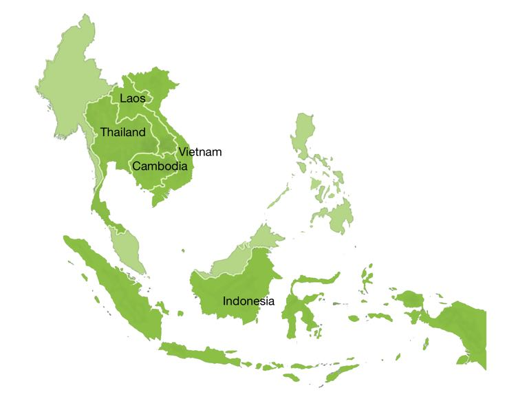 south_east_asia